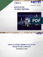 curso-interpretacion-analisis-planos-hidraulicos-maquinaria-pesada.pdf