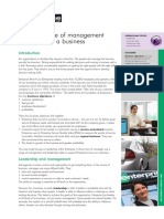enterprise-rent-a-car-edition-13-full.pdf