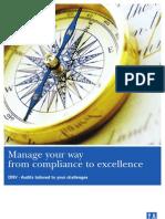 Management Systems Brochure Tcm4-167517