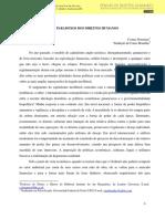 ConferenciaAberturax.pdf