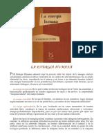 281636603-La-Energia-Humana-Teilhard-de-Chardin.pdf