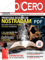 04-anocero.pdf