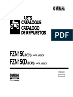 BE41_2016.pdf