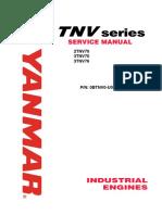 TNV_IDI_ServiceManual_7-28-05