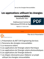 2013-01-17.Présentation de EES_Partie2.pdf
