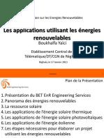 2013-01-17.Présentation de EES_Partie1.pdf