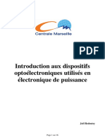 Dispositifs_optoelectroniques