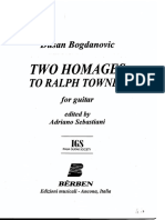 Dusan_Bogdanovic_-_Two_Homages_of_Ralph_Towner.pdf