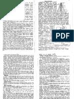 MISA - Curs An01 Shankprakshalana.pdf