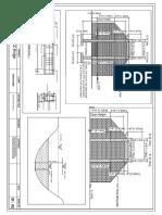 Variable Bridge Design Layout1
