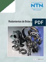 catalago ntn.pdf