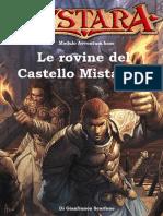 Mistamere.pdf