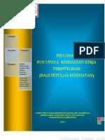 285567319-Buku-Pedoman-Ukk-Integrasi.pdf