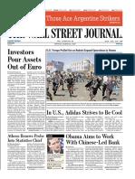 39a95949860 2015 03 23 Wall Street Journal Europe