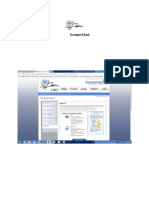 ms choices screen shot  6 taylor pdf