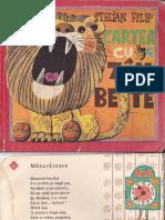 Cartea cu zambete - Stelian Filip (1974).pdf