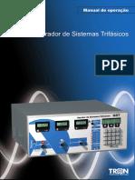 Manual_GST.pdf