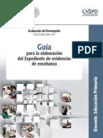 04_0_E2_Guia_A_DOCB_MAN EXPEDIENTE DE EVIDENCIAS.pdf