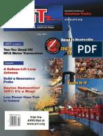QST 2007 07
