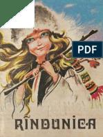 Randunica - Simion Florea Marian (ilustratii de Coca Cretoiu-Seinescu, 1975).pdf