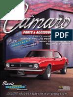 C_PDF_All