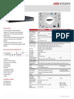 DS-7208HGHI-SH - Fisa tehnica20141023112436133557.pdf