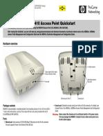 quick-start-MSM410.pdf
