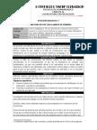 Formato Para Actividades Del Manual UVD-ocio y Animacion (1)