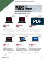 Laptopuri - Sisteme Si Componente - Laptopuri - Black Friday de Iarna MG - Mediagalaxy