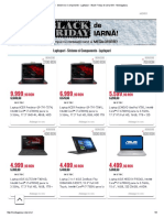 Laptopuri - Sisteme Si Componente - Laptopuri - Black Friday de Iarna MG - Mediagalaxy