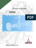 {4D789EFA-CD27-42F2-A75E-43575AF39AD4}_D909 L01.pdf