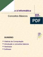 conceitos basicos informatica.ppt