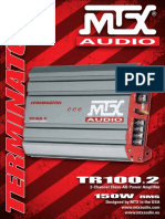 Manual Usuario tr100.2