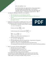 Lesson4HomeworkSolutions(2)
