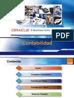 10.-_Presentación_Contadores_-_Análisis