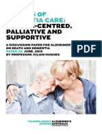 Alzheimers-Australia-Numbered-Publication-35.pdf