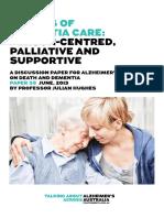 Alzheimers-Australia-Numbered-Publication-35.pdf