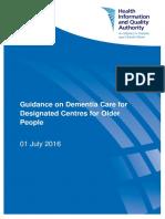 Dementia Care-Guidance (1)