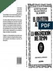 Libro - El ejecutivo al minuto y la organizacion del tiempo.pdf