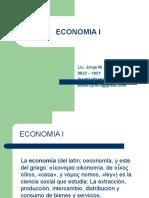 Fundamentos de Economia 00