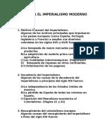 EL IMPERIALISMO MODERNO  ex 24.docx