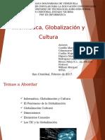 Modulo I Formacion Critica