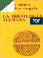 ideologia-alemana1.pdf