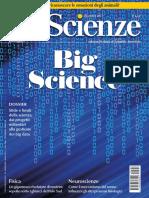 Le.scienze.2015.12.AlphaBot
