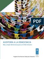 Informe Auditoria a la democracia.pdf
