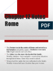 chapter12rome