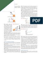Páginas DesdeFisica 4.0