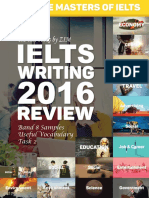 IELTS WRITING - 2016 REVIEW.pdf
