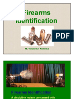 Firearms and Ballistics.pdf