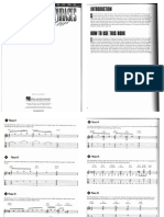 Ron Eschete - Chord-Melody Phrases for Guitar (BOOKLET).pdf
